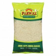 Parwaz Super Kernal Basmati Rice 2kg