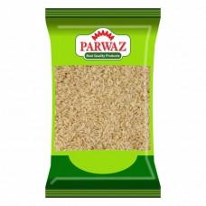 Integral Scented Rice 1kg Parwaz