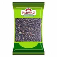 Long Rice Black 1kg Parwaz