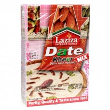 Kheer Mix Dates 155g Laziza