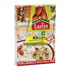 Kheer Mix Vermicilli 155g Laziza