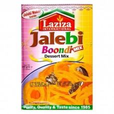 Jalebi Mix 200g Laziza