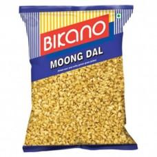 Bikano Moong Dal 150g