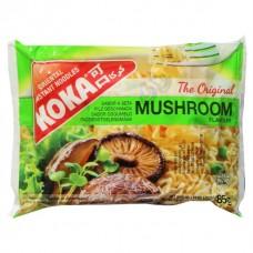 Koka Noodles 85g Mushroom