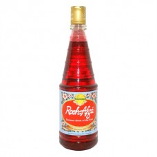 Rooh Afza Hamdared 750ml