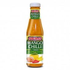 Mango Chilli Sauce 350g Soghat