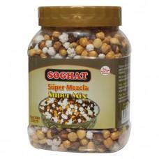 Soghat Super Mix 265 gm x 48