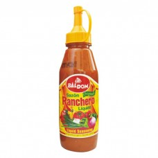 Ranchero Liquid Normal 440g Baldom