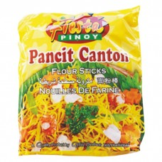 Fiesta Pinoy Pancit Canton Noodle 227g