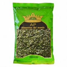 AP Spices Oregano 40 gm