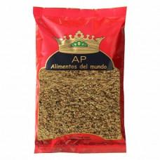 Garam Masala Powder 400g AP