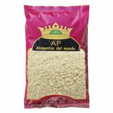 AP Spices Garlic Powder 1 kg