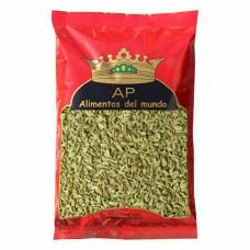 Fennel Seeds 1kg AP