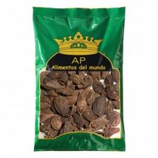 Cardamoms Black 1kg AP