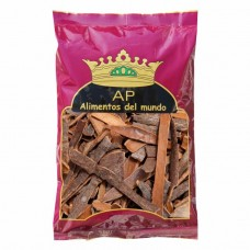Dalchini Cinnamon 1kg AP